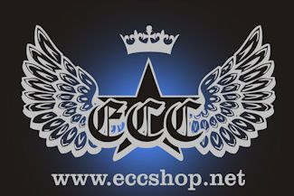 ECC - Eldebrock Clothing Company